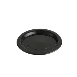 Plastic Plate 230mm product photo