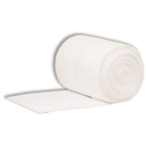 Combine Dressing Roll Non Sterile 10Cmx10M product photo