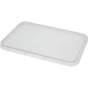Rectangular Lid product photo