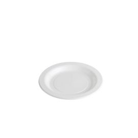 Plate Katermaster Pp 180Mm White 500 product photo