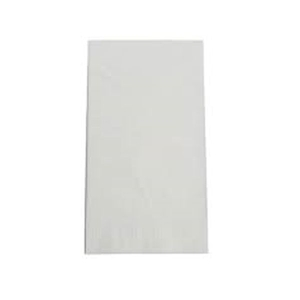 Dinner Napkin - 2 Ply GT Fold White product photo