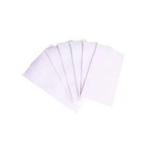 Luncheon Napkin - 2 Ply GT Fold White product photo