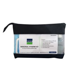 Personal Hygiene Kit product photo