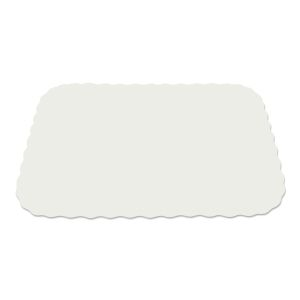 Paper Traymat White 430 x 300mm product photo