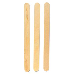 Wooden Stirrers product photo