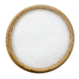 Salt Superfine 25kg product photo
