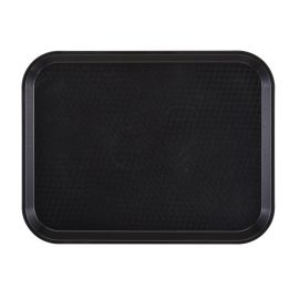 Cambro Fast Food Tray product photo