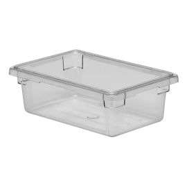 Camwear® Box Storage Box 460mm x 305mm product photo
