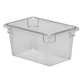 Storage Box product photo