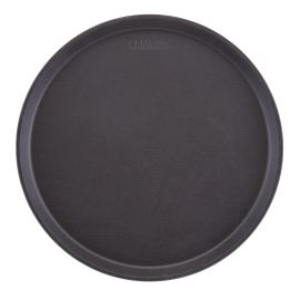Cambro Round Tray Non Slip product photo