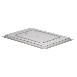 Camwear® Box Storage Box Lid 460mm x 660mm product photo