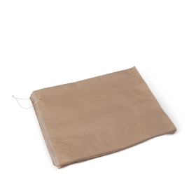 #8 Flat Paper Bag product photo