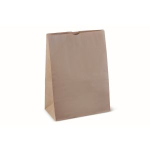 #20 SOS Checkout Bag product photo