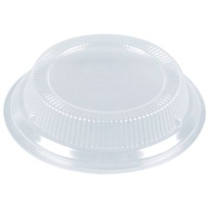 Disposable Lid for Tulip Bowl product photo