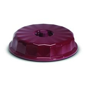 Insulated Dome Cover product photo