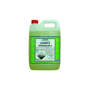 Hypo Dairy Chlor 5ltr product photo