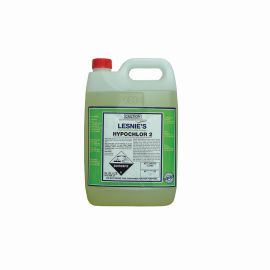 Hypo Dairy Chlor 20ltr product photo
