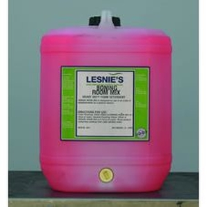 Boning Room Mix 20ltr product photo