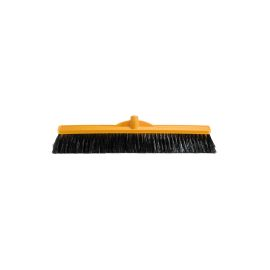 Poly Broom Head - Medium Stiff product photo