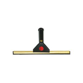 Window Squeegee 350mm product photo