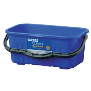 Window Cleaning Bucket product photo