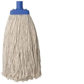 Contractor Cotton Mop 350g product photo