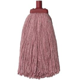 Duraclean Mop 400g product photo