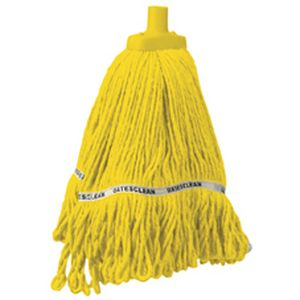 Duraclean Hospital Launder Mop 350g product photo