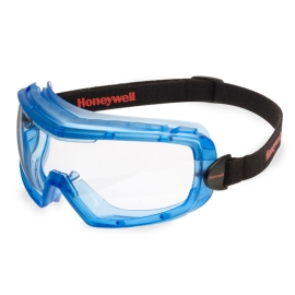 Entity Indirect Vented Goggles product photo