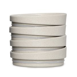 Cup Lid Univesal Natural product photo