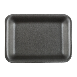 Sturdichick Tray Black 8x7 DH product photo