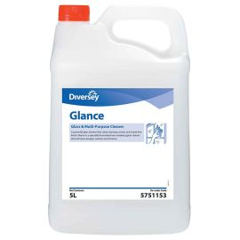 Glance Multipurpose Glass Cleaner product photo