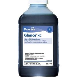 Glance Multipurpose Glass Cleaner 2.5L product photo