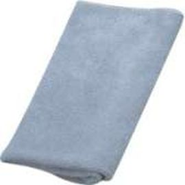 Jonmaster Microfibre Cloths product photo