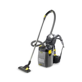 KARCHER BV5/1 BACK PACK VACUUM product photo