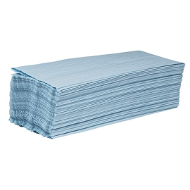 X50 Reinforced Wiper Sheets product photo