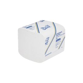 Toilet Tissue - Soft 1 Ply product photo
