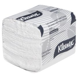 Toilet Tissue Soft 2ply 250 Sheet product photo