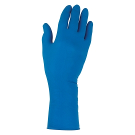 G29 Solvent Protection Glove product photo