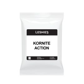 Cure Kornite Action 5kg product photo