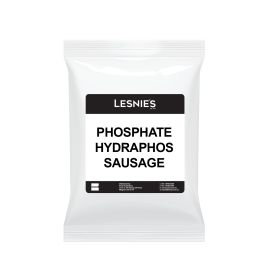 Sausage Phosphate Hydraphos 3kg product photo