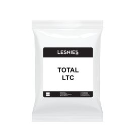 Cure LTC 1.7kg product photo