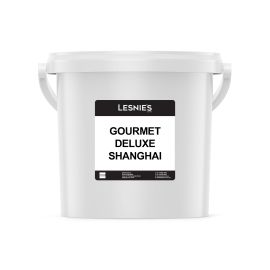 SEASONING GOURMET DELUXE SHANGHAI 2KG product photo