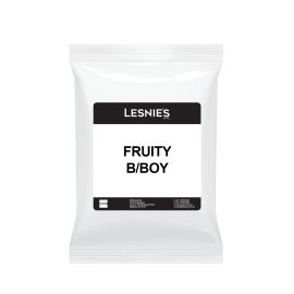 STUFFING MIX FRUITY B/BOY 5KG product photo