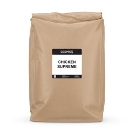 STUFFING MIX CHICKEN SUPREME 10KG product photo