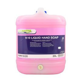 Liquid Hand Soap 20L product photo