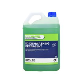Dishwashing Detergent 5L product photo
