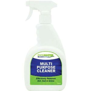 Multi Purpose Cleaner product photo