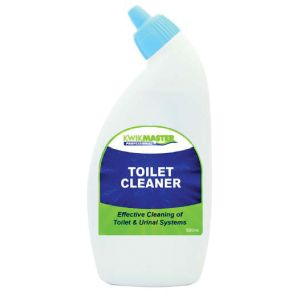 TOILET CLEANER 700ML product photo