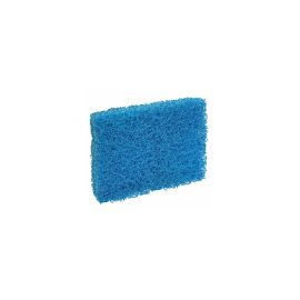 Scourer Pot & Pan Blue 120x90mm product photo